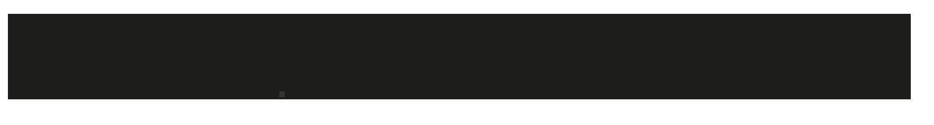 GLS.GALLERY Logo