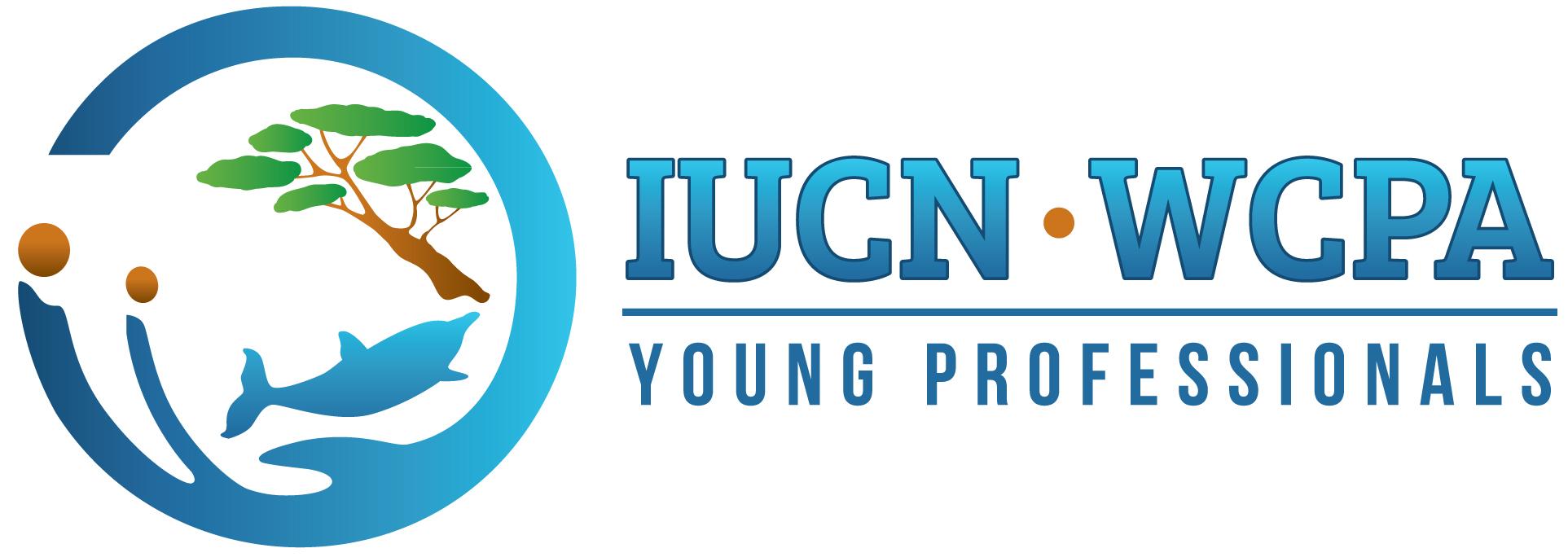 IUCN WCPA Logo