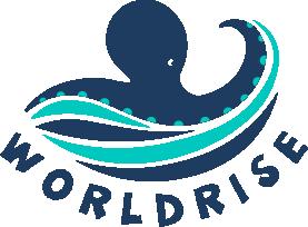 Worldrise