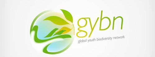 Logo Gybn