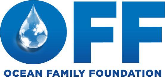 OFF Logo