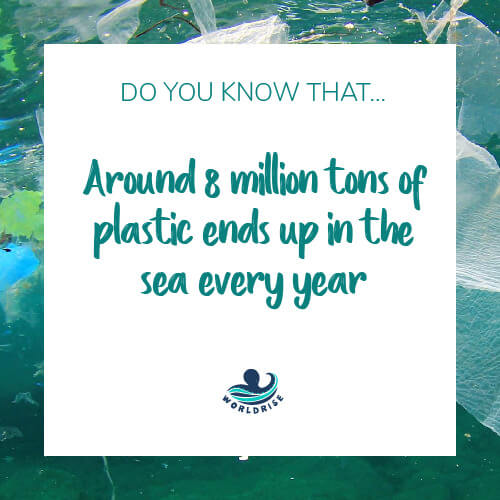 10 Things You Didn't Know About Plastic Worldrise 1010 Things You Didn't Know About Plastic Worldrise 10
