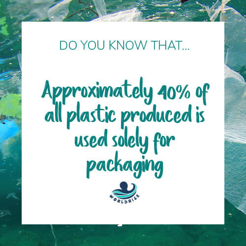 10 Things You Didn't Know About Plastic Worldrise 5