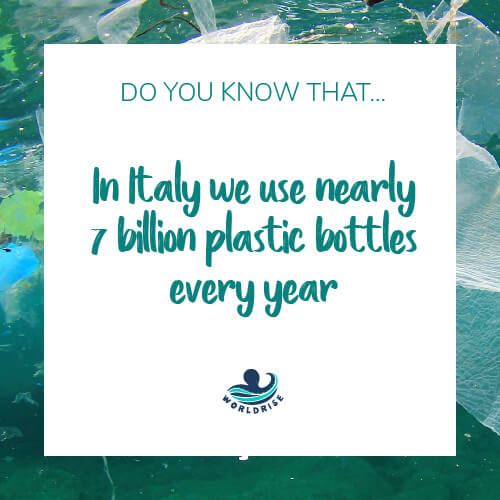 10 Things You Didn't Know About Plastic Worldrise 8