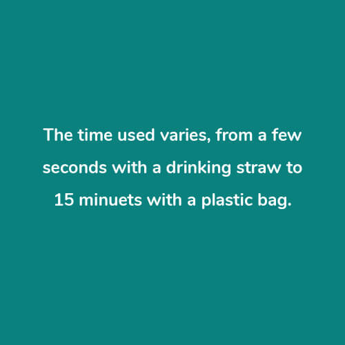 10 Things You Didn't Know About Plastic Answers Worldrise 6