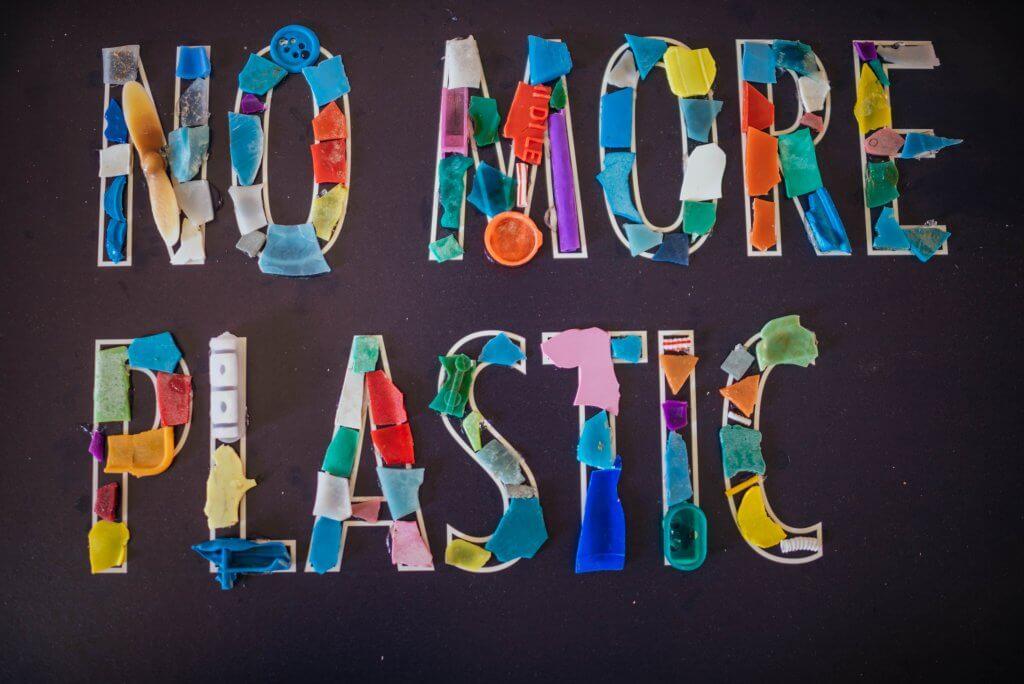Curiosità Sulla Plastica Worldrise