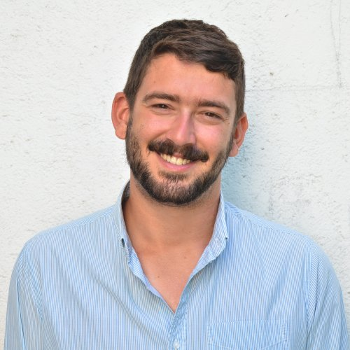 Federico Liva 2020