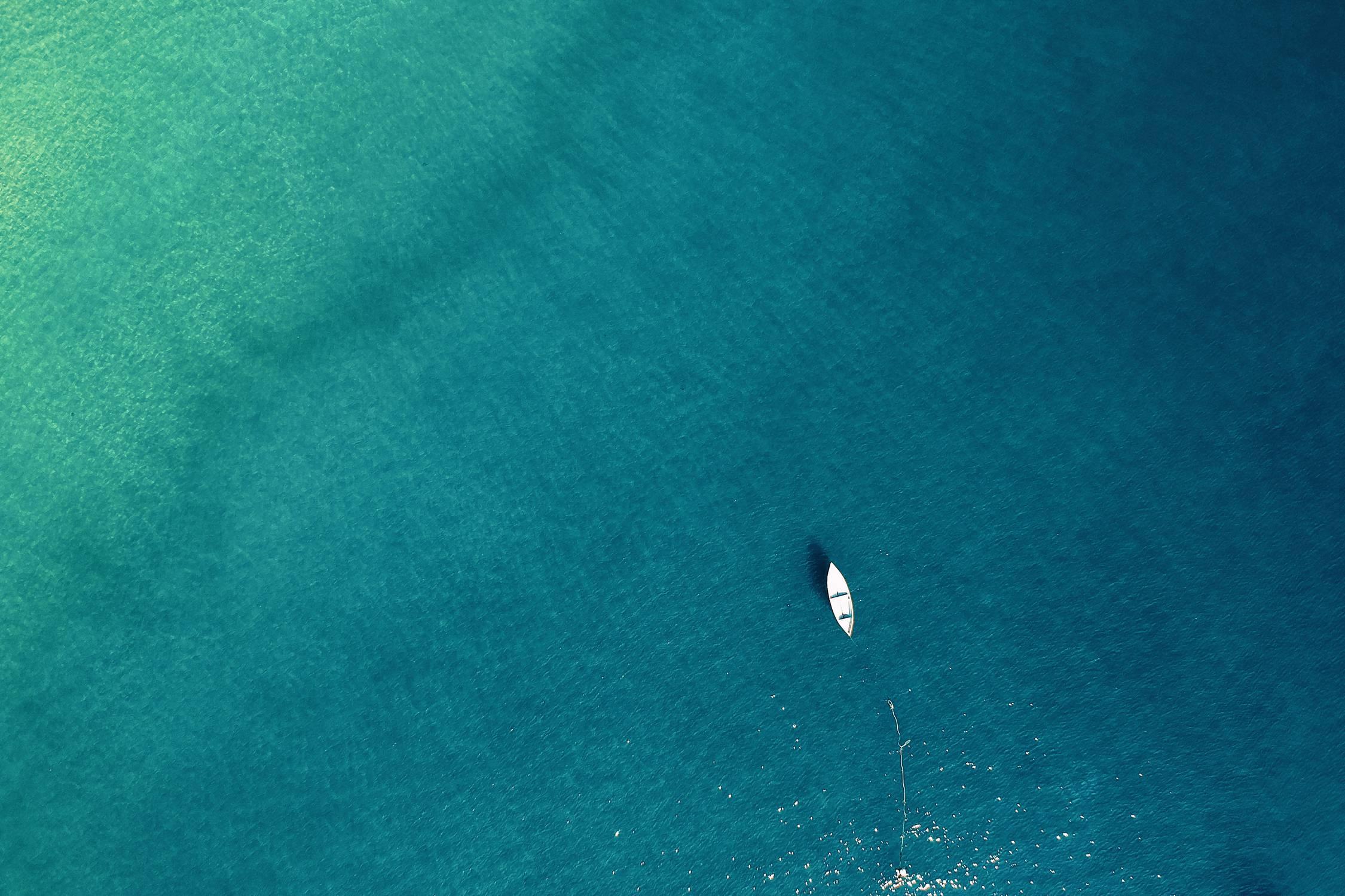 Verso la Generazione Oceano