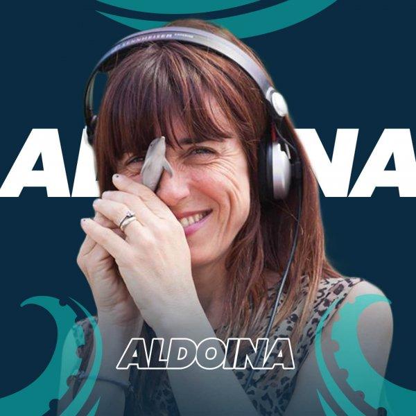 Aldoina