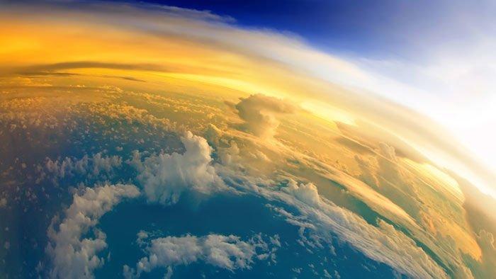 Riscaldamento globale: differenze tra meteo e clima